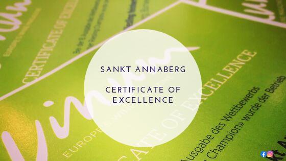 Certificate-of-Riesling_Weingut-Sankt-AnnabergCGx7Qb1ZmJbut