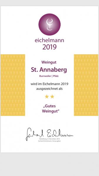 Eichelmann-2019