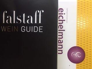 Falstaff_Bewertung_3-SterneD1y84b50uF9bD